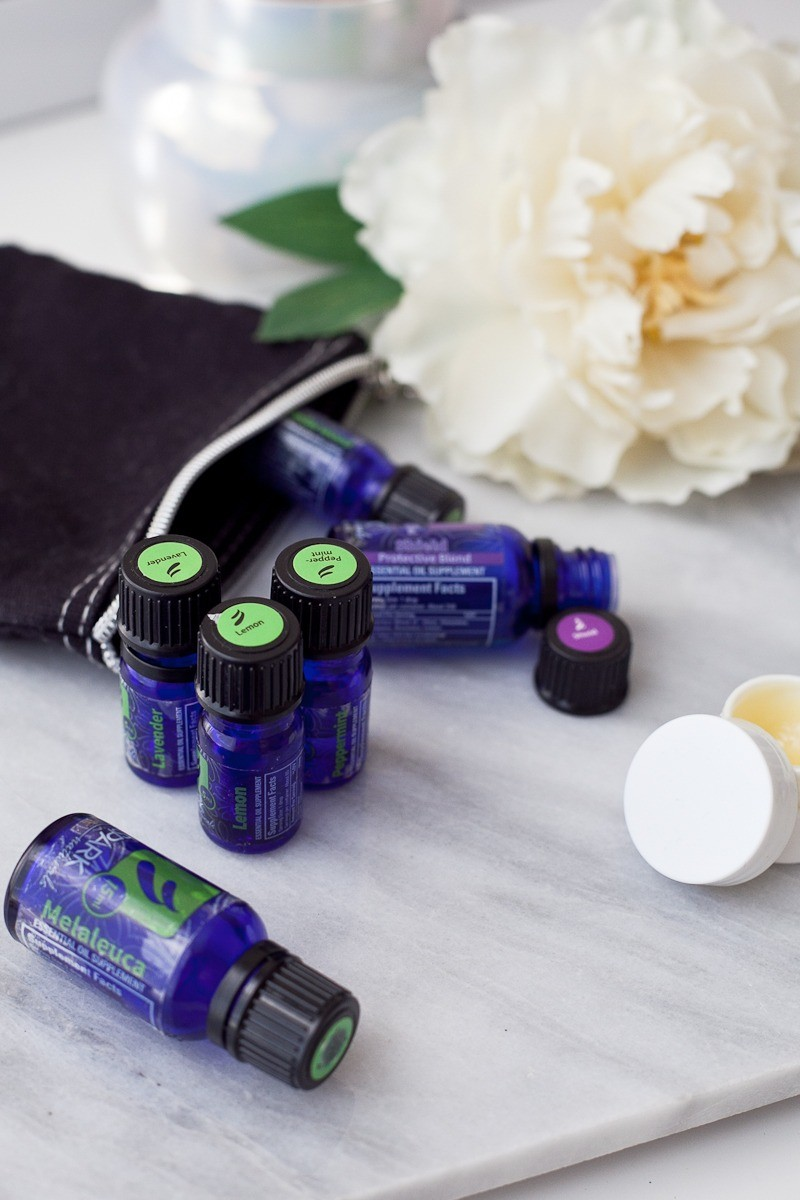 Top-Essential-Oils-for-Travel-and-Why-You-Don't-Want-to-Leave-Home-Without-Them-2