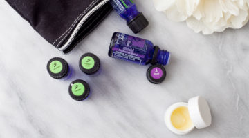 The best back to school essential oil blends to help with immune support, focus and attention, calming, and waking up! So try these must have essential oils for school and students.