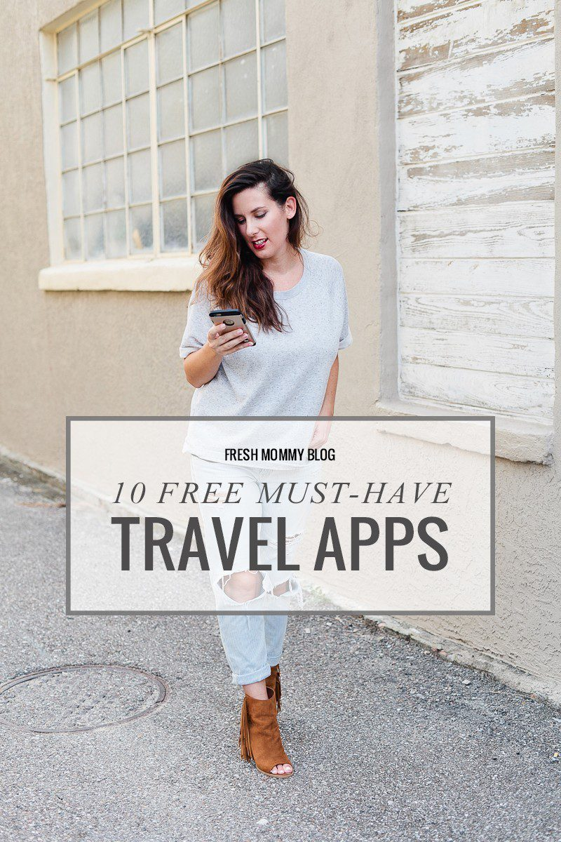 http://freshmommyblog.com/wp-content/uploads/2016/09/top-ten-free-must-have-travel-apps.jpg