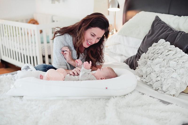 http://freshmommyblog.com/wp-content/uploads/2016/10/Bedroom-Cuddles-17.jpg