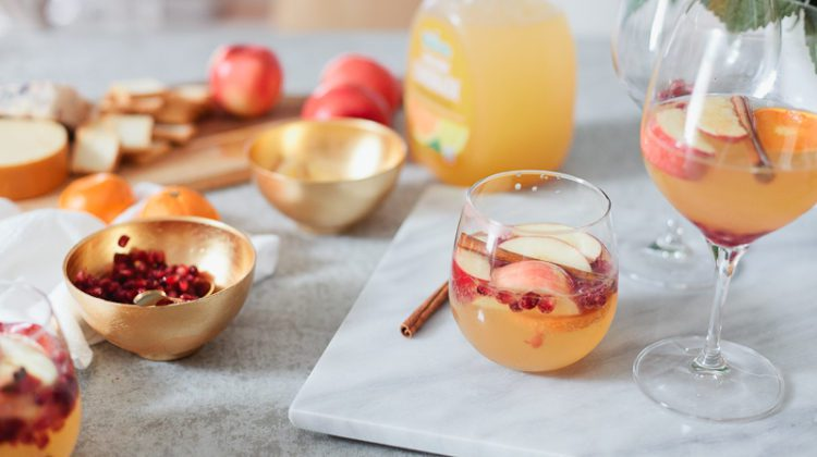 tangerine-apple-cider-recipe-thats-perfect-for-any-occasion-especially-the-holidays-make-it-a-cocktail-or-make-it-a-mocktail-both-are-equally-delicious-16