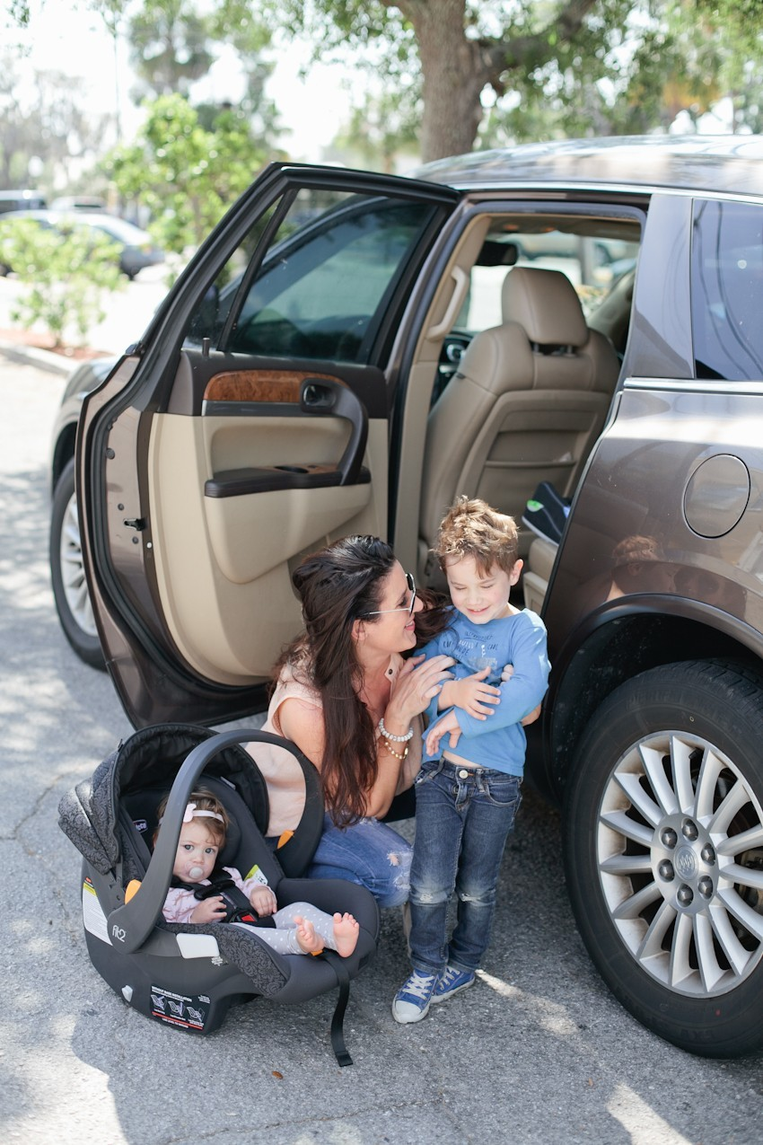 6 TOP TRAVEL SAFE TIPS FOR FAMILY TRAVEL. Whether going by planes, trains or automobiles, check out out go-to, trusted tips for staying safe while traveling.