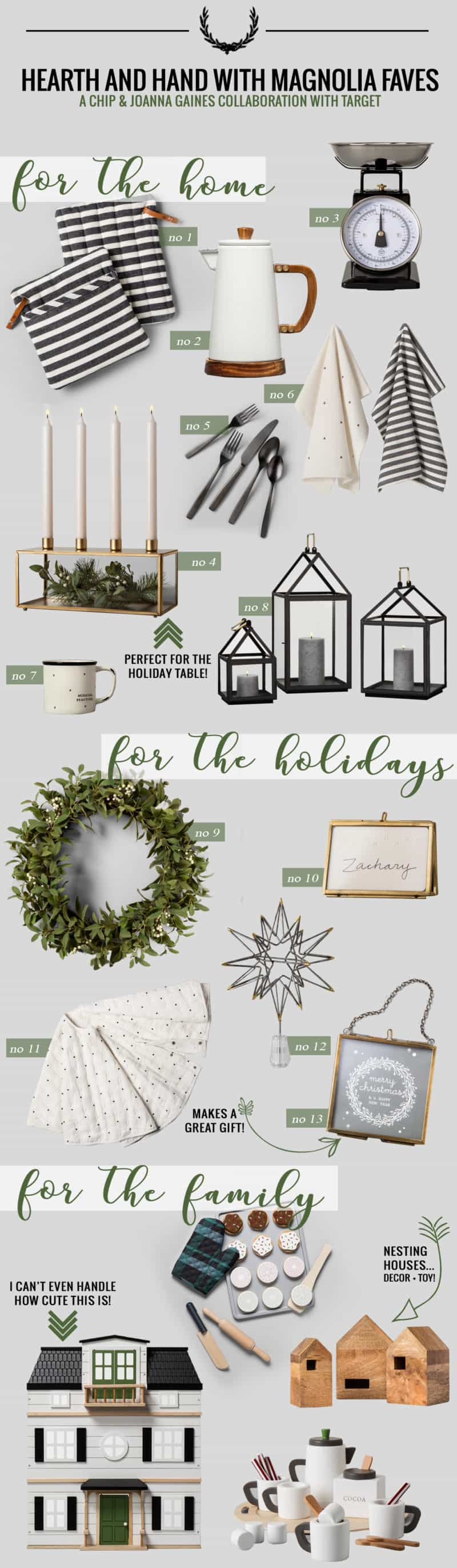 our favorites from hearth and hand with magnolia a chip joanna gaines collaboration with. Black Bedroom Furniture Sets. Home Design Ideas