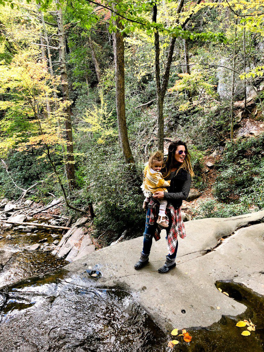 Travel Guide: Pigeon Forge with Kids