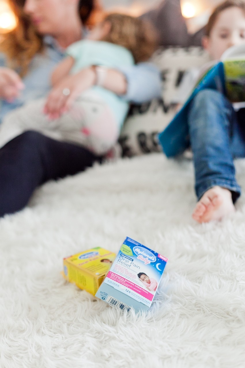 Falling into rhythm at home and tips for understanding kids. - How to Get Back on Track After your Trip by popular South Florida lifestyle blogger Fresh Mommy Blog