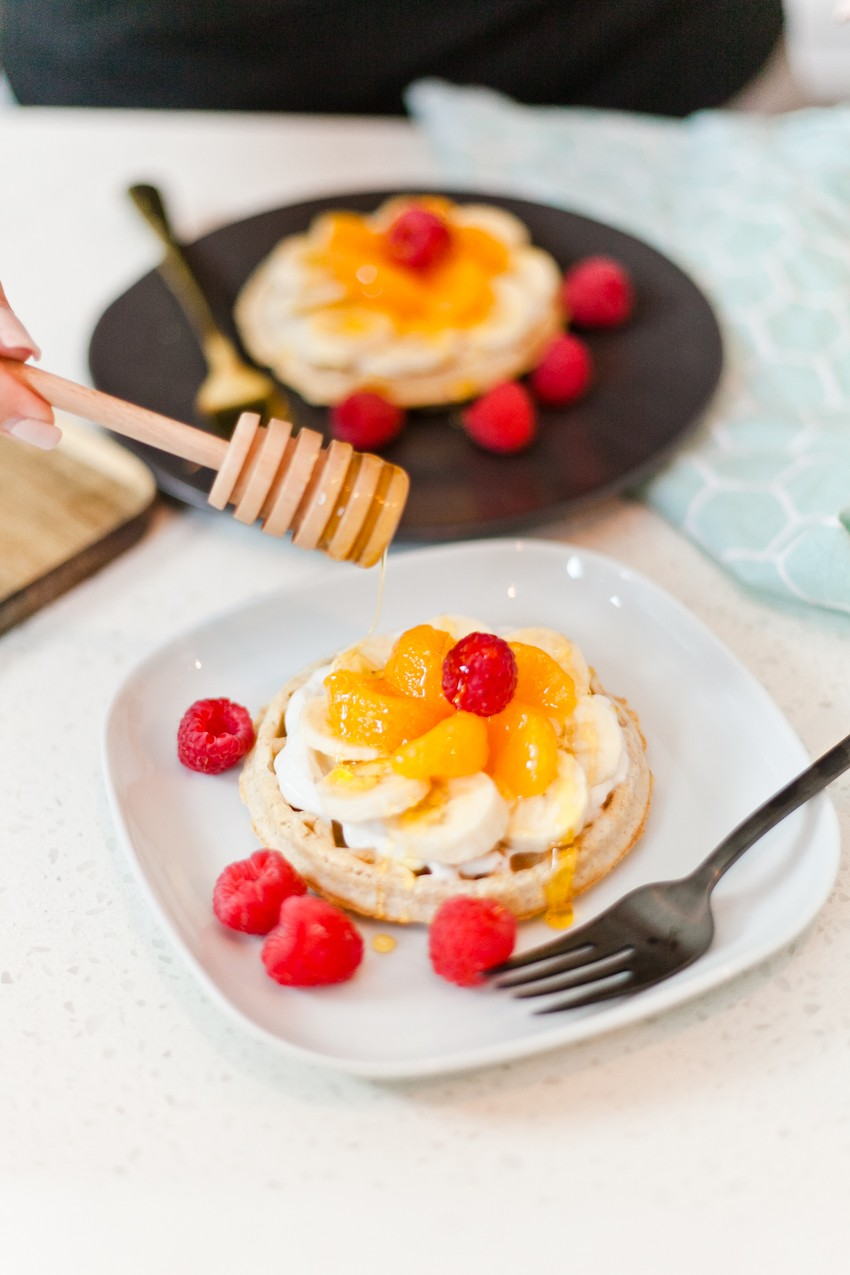 healthy breakfast treat your kids will love fresh mommy blog