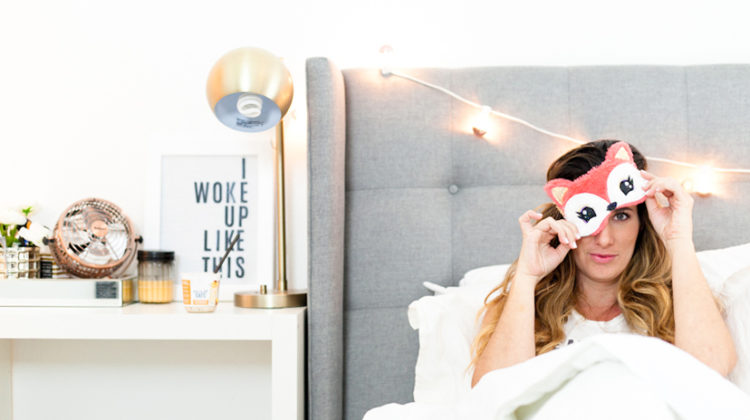Coping Tips to Conquer that Time of the Month - Period Tips: Advice to Help you Cope with That Time of the Month by popular Florida lifestyle blogger, Fresh Mommy Blog