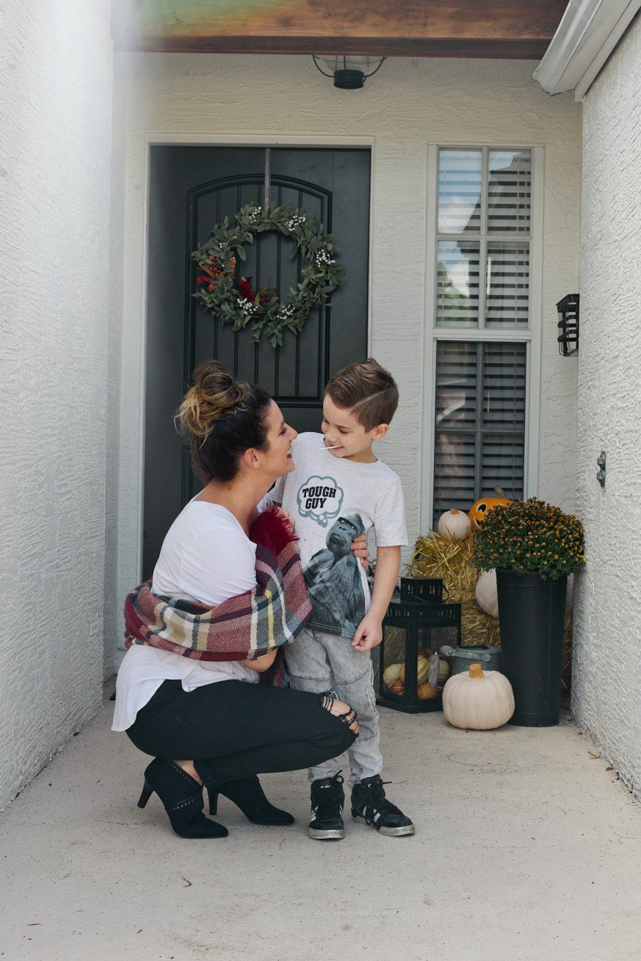 5 Essential Tips to Spend Quality Time with Your Child and Make Them Feel Special featured by top Florida lifestyle blog, Fresh Mommy Blog