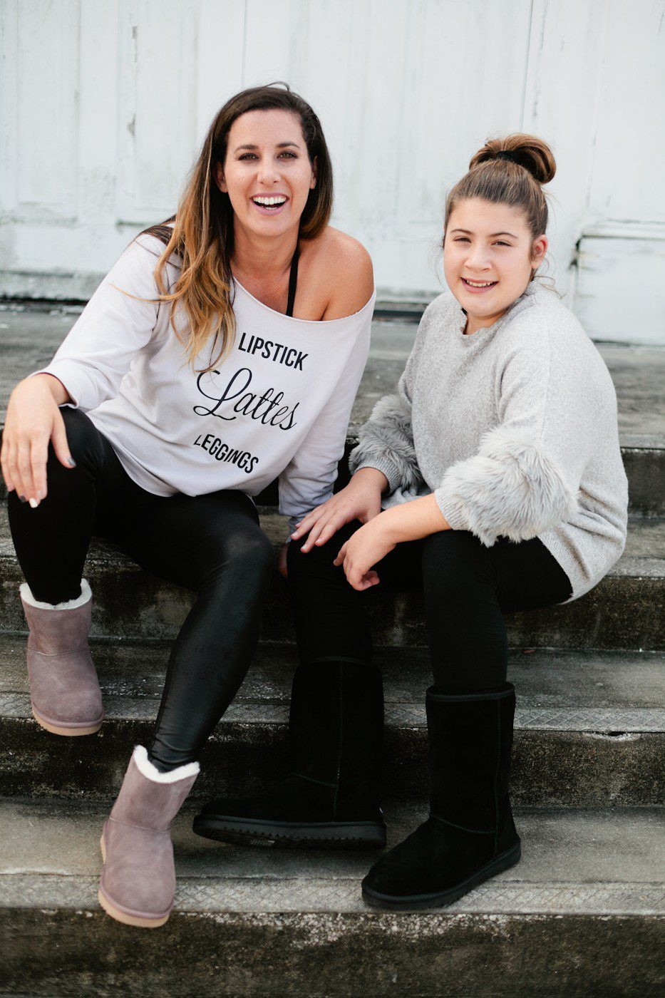 Cute Shoes for Christmas this Year featured by top Florida life and style blogger, Fresh Mommy Blog