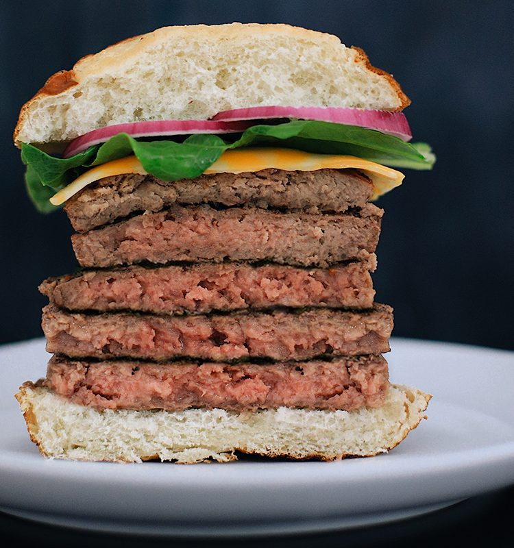 Grilling Burgers: Best Tips on Burger Doneness, 10 Common Mistakes to Avoid, and More!